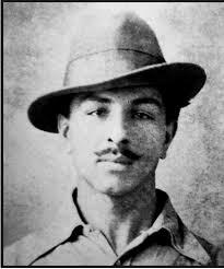 Bhagat singh 1